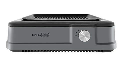 SL-9-Stool grill