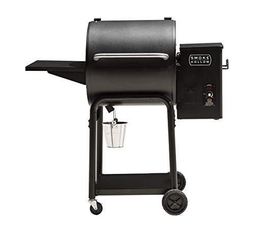 Masterbuilt Smoke Hollow WG400B deals