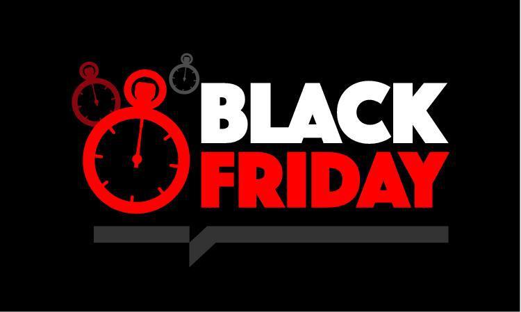 Black Friday Smoker Deals