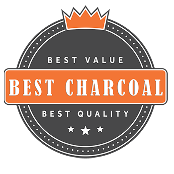 The Best Offset Smoker Reviews 2019 Ultimate Guide!